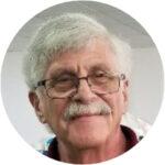 mark-rosenfeld-avatar